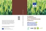 Poljoprivredni fakultet prirucnik 1.indd - agri-conto
