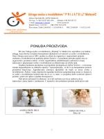 ponuda suvenira – katalog novo-1 - Udruga osoba s invaliditetom