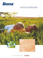 Bona - novi katalog8-web.cdr