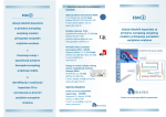 ESM2 – letak - Hrvatski institut za lokalnu samoupravu