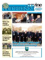 Dan grada Ludbrega i dobitnici priznanja