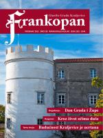 Frankopan br. 28 - Grad Kraljevica