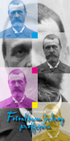 Fotoalbum jednog profesora - Srednja škola Ambroza Haračića