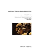 Priprema za brendiranje GS PDF