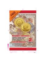 kliknite ovdje - Hrvatska numizmatika