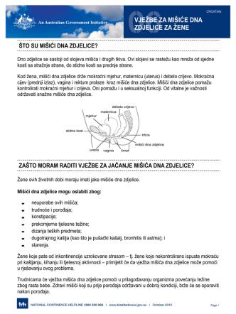 06vježbe za mišiće dna zdjelice za žene