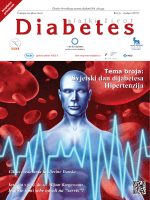Dijabetes - Hrvatski savez dijabetičkih udruga