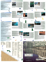 Turistička karta Crne Gore.pdf