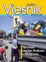novine_10 web