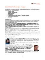 Stručni dio 18_pregled.pdf