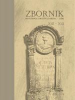 Preuzmite Zbornik 2012-2013 u PDF formatu