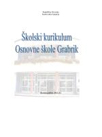 Skolski_kurikulum_2014-2015.pdf