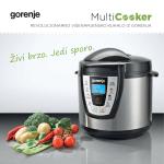 Multicooker brosura HR-fin.indd