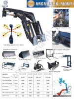 Brzo spajanje hidrauličnih cijevi Brzo spajanje radnog alata