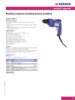 Električni i pneumatski alat_0914