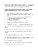 Glavna skupština_2012_poziv.pdf