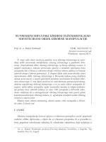 pdf , Hrvatski, Str. 155