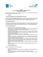 Upute 2013 - Slagalica - Zaklada za razvoj lokalne zajednice
