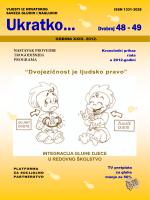 Ukratko_dvobroj_br48..