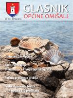 Glasnik 95 - Općina Omišalj