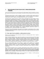 SKRIPTA MT_ZH_23 12 2014_od 51 do 73 str.pdf Size