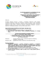 POZIV (pdf) - TZ Mošćenička Draga