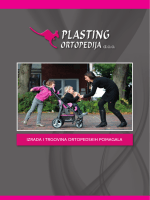 Plasting katalog