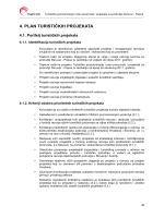 Turističko pozicioniranje, proizvodi i projekti 2.dio.pdf