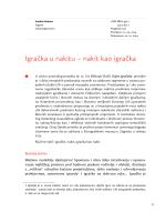 pdf , Hrvatski, Str. 77
