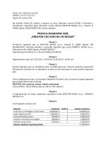 Kompletna pravila nagradne igre u .PDF formatu