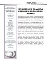 intervju - bosnjacka-dijaspora-cg