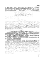 nacrt zakona o Javno-privatnom partnerstvu SBK.pdf