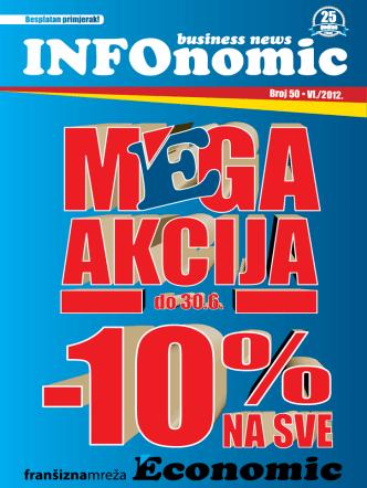 10 - economic.ba
