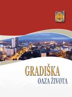 prirodni resursi - Bosna i Hercegovina