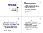 08. Digitalizacija audio signala.pdf