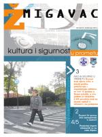 Žmigavac 52 - Autoklub Rijeka