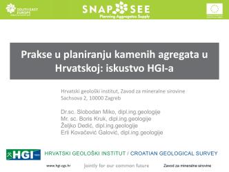 6_Planiranje_Republika Hrvatska_MS.pdf