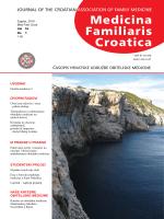MFC_2010_18_1.pdf