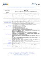 HR.pdf - Aktikem.com