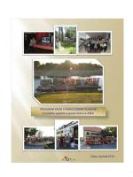 Program rada s financijskim planom TZG Siska za 2014.