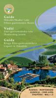 Untitled - Montenegro Travel