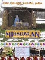 11_2010_Prosinac - Općina Gornji Mihaljevec