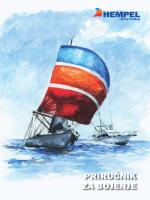 Preuzmi - Hempel Yacht