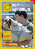 Katalog bikova, rujan 2013.