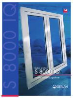 Gealan S8000IQ HR.pdf16.64 MB