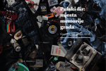 pulski_djir_za_web1