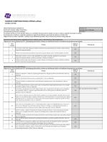 Upitnik korporativnog upravljanja- ZSE-19.04.2013