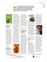 Download: umedijima-knjigebanka-1200560680.pdf