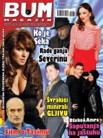bum magazin181.pdf