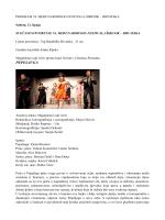 Program festivala 21.6-5.7 (PDF 2.7MB)